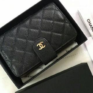 chanel レディース 財布