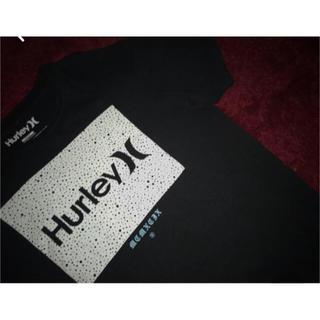 ハーレー(Hurley)のハーレー Tシャツ(Tシャツ/カットソー(半袖/袖なし))