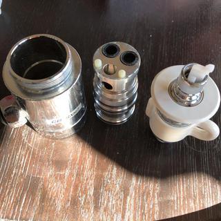 送料無料!分岐水栓 CB-SXH7 食洗機 NP-TCR4(食器洗い機/乾燥機)