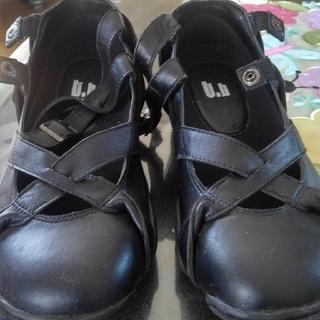 センソユニコ(Sensounico)のセンソユニコ tb  (ローファー/革靴)