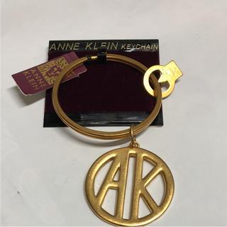 アンクライン(ANNE KLEIN)のアンクライン キーチェーン(キーホルダー)