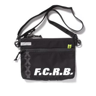 エフシーアールビー(F.C.R.B.)のFCRB  サコッシュ BAG (ショルダーバッグ)