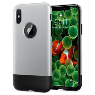 シュピゲン(Spigen)のiPhoneX / Xs ケース 10周年モデル(iPhoneケース)