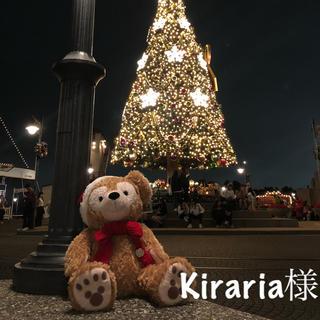 ディズニー(Disney)のKiraria様専用(キャラクターグッズ)