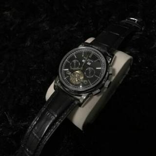 パテックフィリップ(PATEK PHILIPPE)のパテックフィリップ 自動巻き ノベルティー PATEK PHILIPPE(腕時計(アナログ))