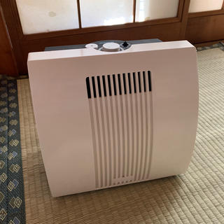 oxycool 32 deluxe(その他)