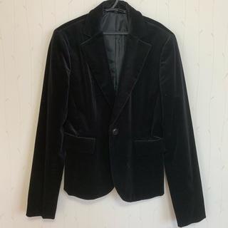 シーシーエム(CCM)のジャケット(テーラードジャケット)