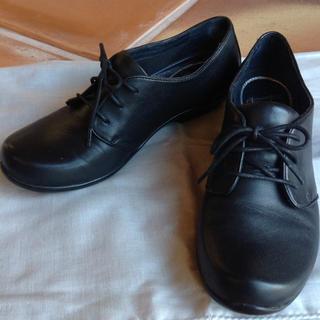 ダンスコ(dansko)の靴(ローファー/革靴)
