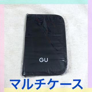 ジーユー(GU)のGU マルチケース(その他)