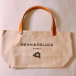 ディーンアンドデルーカ(DEAN & DELUCA)の《新品》DEAN&DELUCA ハワイ限定トート (トートバッグ)
