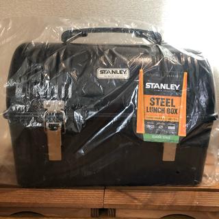 スタンレー(Stanley)の☆大特価セール☆スタンレー クラシック ランチボックス 9.4L STANLEY(食器)