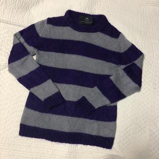 シップスジェットブルー(SHIPS JET BLUE)のJETBLUE セーター(ニット/セーター)
