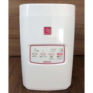 コロナ(コロナ)のコロナ加湿器(加湿器/除湿機)