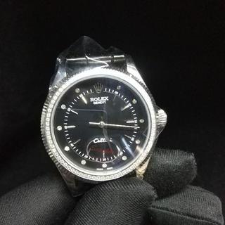 ROLEX ロレックス 腕時計(その他)