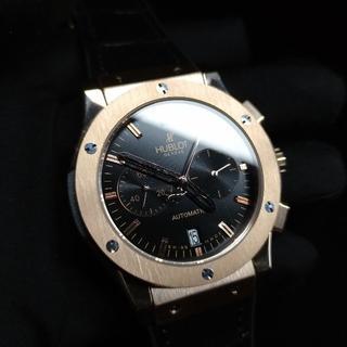 ウブロ 腕時計 HUBLOT(その他)