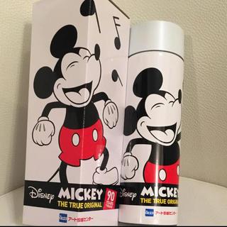 アート引越しセンター ミッキーマウス