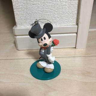 ディズニー(Disney)のミッキーマウス フィギュア(アニメ/ゲーム)