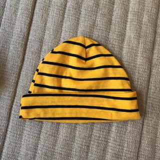 ガーバー(Gerber)の新品☆ベビー帽子 (帽子)