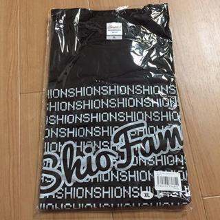 エヌエムビーフォーティーエイト(NMB48)の堀詩音 Tシャツ(アイドルグッズ)