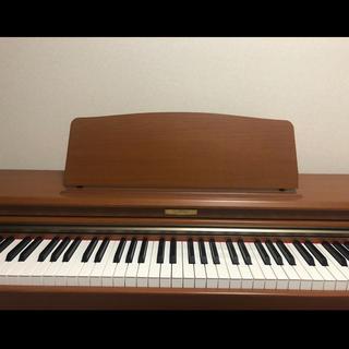 【至急11月25日まで!!限定品】KAWAI CN21電子ピアノ(電子ピアノ)