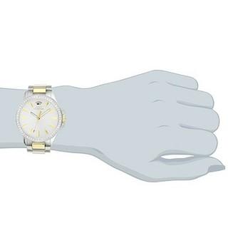 ジューシークチュール(Juicy Couture)の新品 JUICY COUTURE 腕時計 アナログ(腕時計)