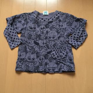 バナバナ(VANA VANA)のバナバナ90トレーナー(Tシャツ/カットソー)