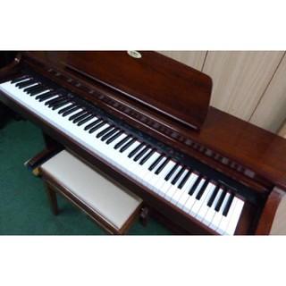 送料込み デジタルピアノ KAWAI(電子ピアノ)