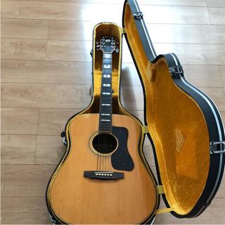 アリアカンパニー(AriaCompany)のARIAアコースティックギター(アコースティックギター)