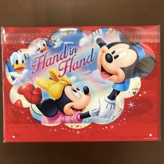 ディズニー(Disney)のカレンダー 2019 ディズニー ミッキー(カレンダー/スケジュール)