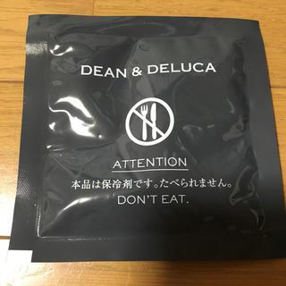 ディーンアンドデルーカ(DEAN & DELUCA)のDEAN &DELUKA. 保冷剤(その他)