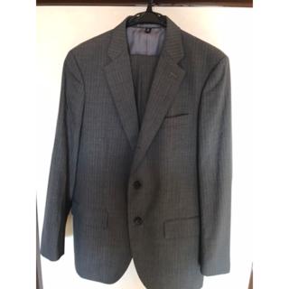 ユニクロ(UNIQLO)のユニクロ 夏用スーツ(スーツジャケット)
