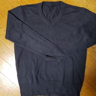 スクールセーター(160cm)(水着)