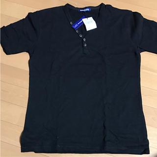 セマンティックデザイン(semantic design)のsemanticdesign Tシャツ M(Tシャツ/カットソー(半袖/袖なし))
