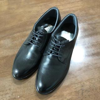 ハルタ(HARUTA)のHARUTA  レースアップシューズ(ローファー/革靴)
