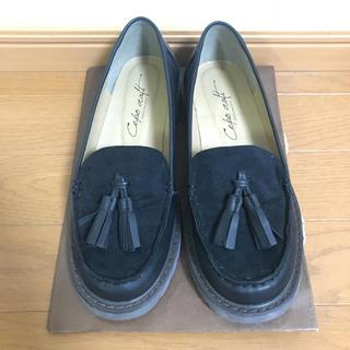 セポ(CEPO)のセポ  ローファー(ローファー/革靴)