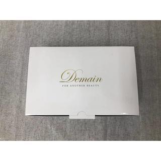 ウォーターピーリング美顔器 DeMain デュマン HN-250PL(その他)