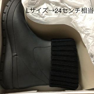 サヴァサヴァ(cavacava)の新品 箱潰れありにつき激安特価で出品‼️定価9,936円 Cavacava 24(ブーツ)