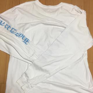 クロムハーツ(Chrome Hearts)のクロムハーツ ロンT(Tシャツ(長袖/七分))
