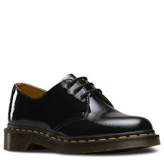ドクターマーチン(Dr.Martens)のDr.Martens 革靴(ローファー/革靴)
