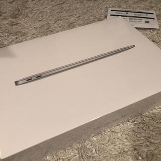 マック(Mac (Apple))の※AXLさん専用 (ノートPC)
