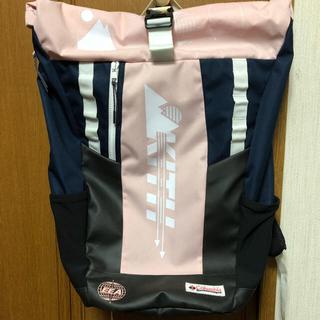 コロンビア(Columbia)のkith Columbia EEA backpack (バッグパック/リュック)