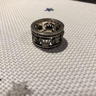 ジャスティンデイビス(Justin Davis)のジャスティンデイビス eminence ring(リング(指輪))