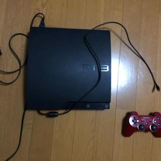 PlayStation3 - Ps3 多少なら値引きできます