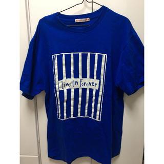 ウーム(WOmB)のwomb Tシャツ(Tシャツ/カットソー(半袖/袖なし))