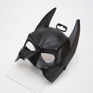 【美品】バッドマンマスク(衣装)