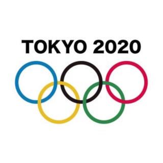 ミサンガ 東京オリンピック限定カラー!(その他)