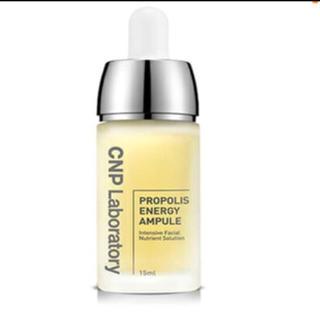 チャアンドパク(CNP)のCNP  プロポリス15ml(美容液)