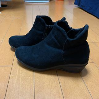 アルコペディコ(ARCOPEDICO)のぱんぱん様専用 アルコペディコ ブーツ(ブーツ)