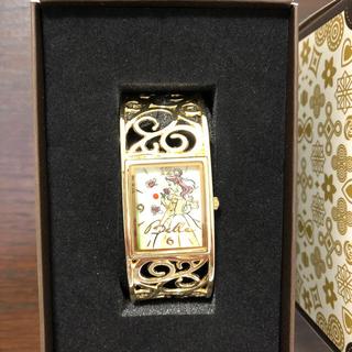 セガ(SEGA)のDisney 腕時計(腕時計)