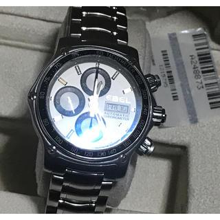 エベル(EBEL)のエベル ディスカバリー 1911クロノ(腕時計(アナログ))